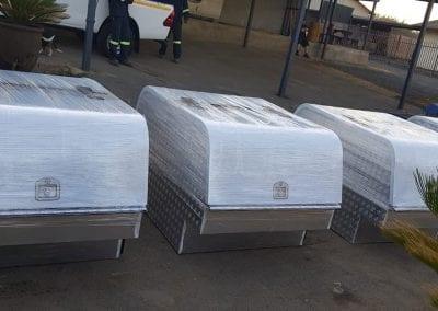 Aluminium-Technician-Toolbox-3