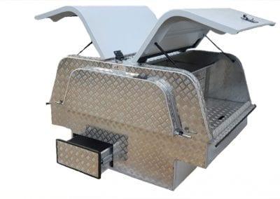 Deluxe-Aluminium-Toolbox-Canopy