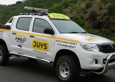 Halo-Rollover-Occupant-Protection-System-ROPS