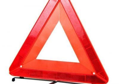 Vehicle-Emergency-Breakdown-Warning-Safety-Triangle-Car-Vehicle-Reflective-Parking-Folding-Tripod-Warning-Sign-Road-Safety.jpg_640x640q70