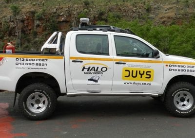 halo-rollover-occupant-protection-system